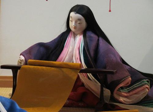 Tsuma2
